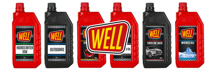 prodotti-lubritex5